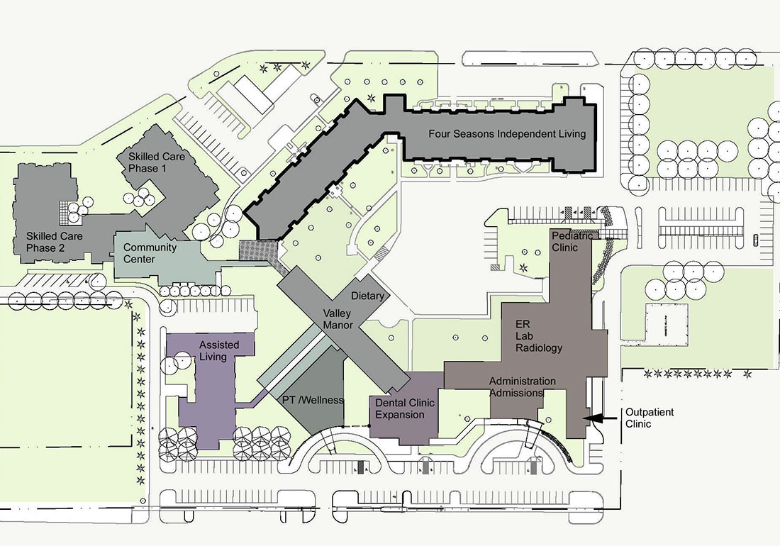 04-006 02 master plan-website